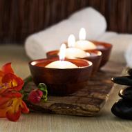 Heerlijke ontspanningsmassages waarbij je volledig tot rust komt